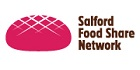 Salford Food Share